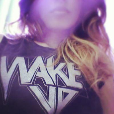 Heyyy people of the world!! Wake up, its friday! Tgif Tksgod Awesome Loveit