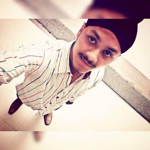 RaviMron_Photography Selfiee Uppal_mall Yamunanagar picsart Instagram_filters phonographer