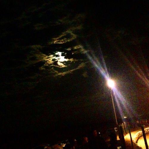 Fullmoon Ovaltrack Nightout Namibia swakopmund