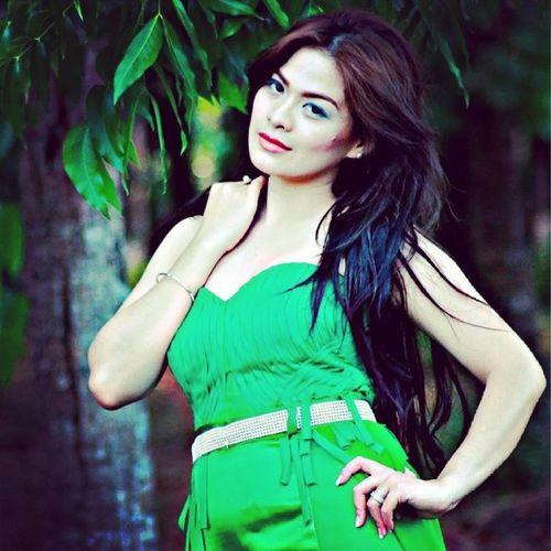 modelLerma cayetanoFashionphotography Stunning Glamorous  Mua Danjose Marlontuazon Gown