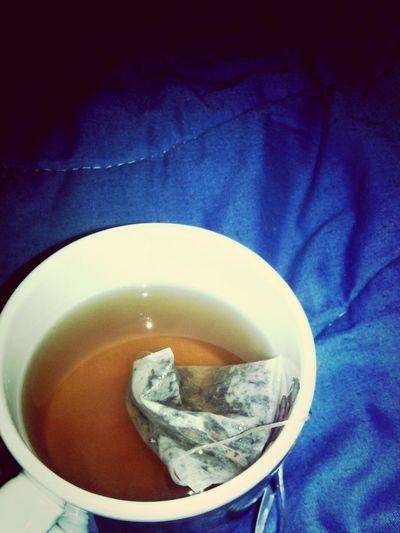 Tea Lipton Tea Soft Fruit Relax