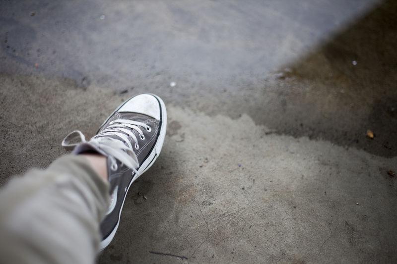 sneeker City Life Fashion Footwear Lifestyles Pavement Shoe Sneeker Streetfashion Streetwear Urban Urban Lifestyle