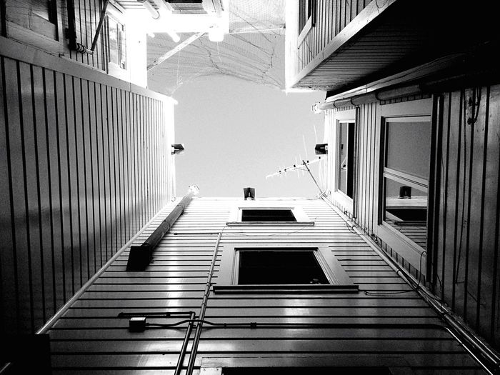 Urban Geometry Mission San Francisco Streets Of San Francisco Geometry House Edwardian Old House Apartment Black And White B&w Street Photography