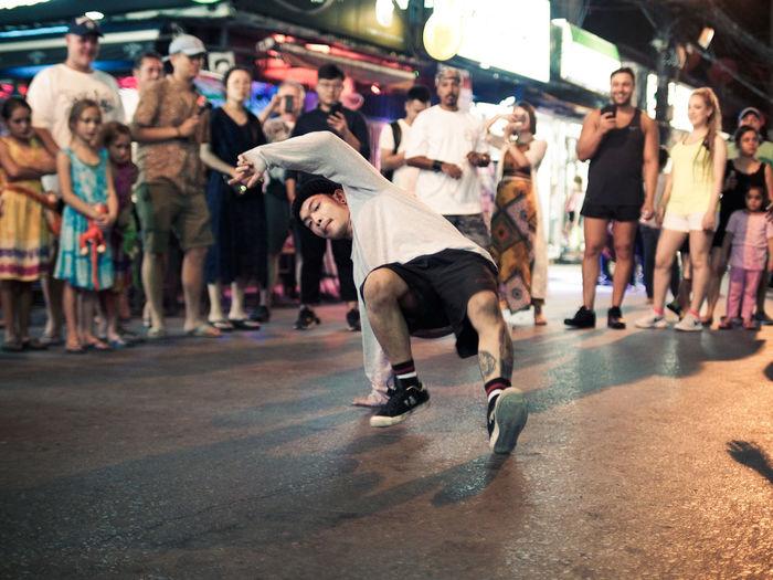 Dance Dancer Streetphotography Street Fashion Youth Energy Energetic Enjoyinglife