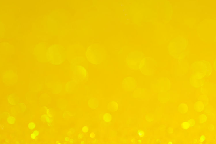 Abstract Bokeh Circle Yellow Background Background Yellow Abstract White Gold Holiday Bokeh Circle Color Decoration Bright Light Texture Blur Design Christmas Art Pattern Colorful Festive Round Glow Beautiful Glitter Orange Backgrounds Vibrant Color Gold Colored Defocused No People Celebration Copy Space Light - Natural Phenomenon Textured  Holiday - Event Brightly Lit Full Frame Shiny Nature Textured Effect Abstract Backgrounds