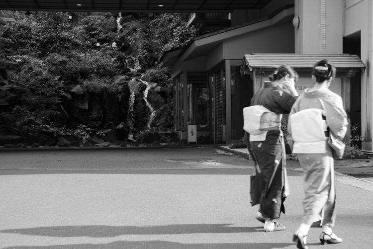 今日は養老乃瀧がメニューが変わりました😄 Monochrome _ Collection Japanese Culture From My Point Of View Japan Photography 鳴子温泉 酔った勢い 尊敬する方の真似は難しい😭
