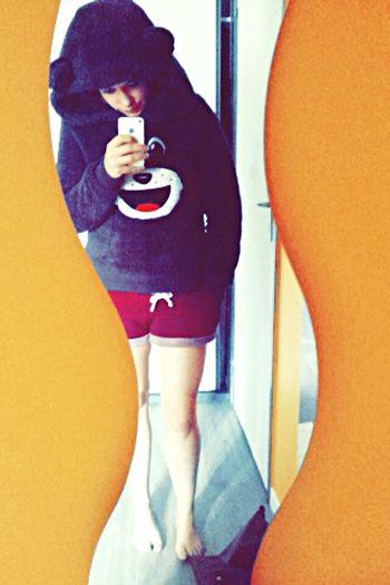 Good Morning EYEem :)