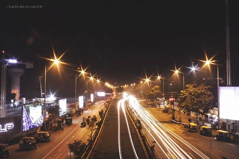 Ahmedabaddiaries Instagram_ahmedabad Photoholics Photophotophoto Photographymood Tflers _soi India_clicks Streetphotography Lighttrailsphotography Ig_lighttrails Lighttrailsoftheday Picoftheday