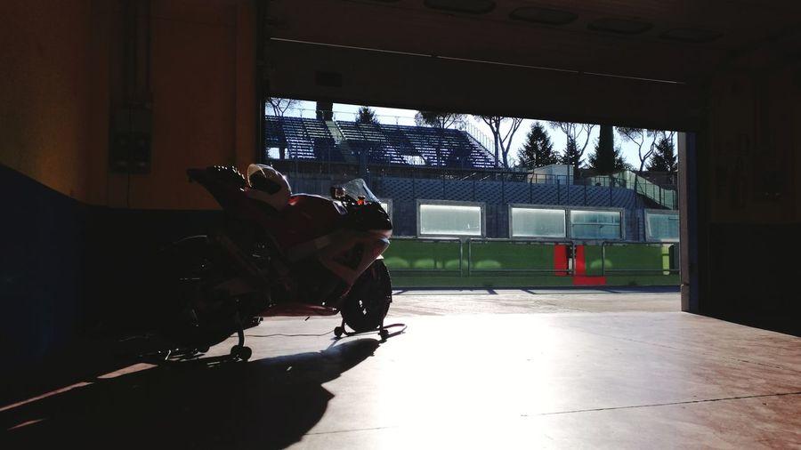 Sport Sports Race Gopro GoPro Hero3+ Competitive Sport Motorsport Cbr929RR Honda Cbr Motorcycle Racing Vallelunga Circuit Circuito Today :)