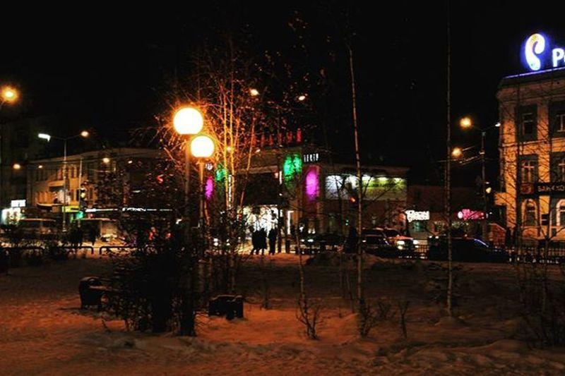 Northzoom Canon1100d Yakutsk фото Ykt14 Якутия зима Vscocam республика саха фотограф Ночь Россия Instagood Instaykt Vscogood сахасирэ Fotografii_yakutska @fotografii_yakutska Ykt_sakha @ykt_sakha центральный Selfie_ykt @selfie_ykt Justophotoday Gorod_yakutsk