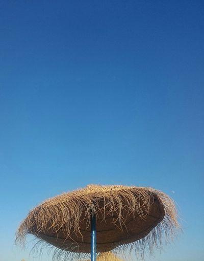 Being A Beach Bum Sunshine Relaxing Getting A Tan Enjoying The Sun Sea