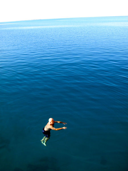 Blue Boat Diving Divingphotography Egypt RedSea Sailing Boat Sea Sea And Sky Transparent Transparent Water