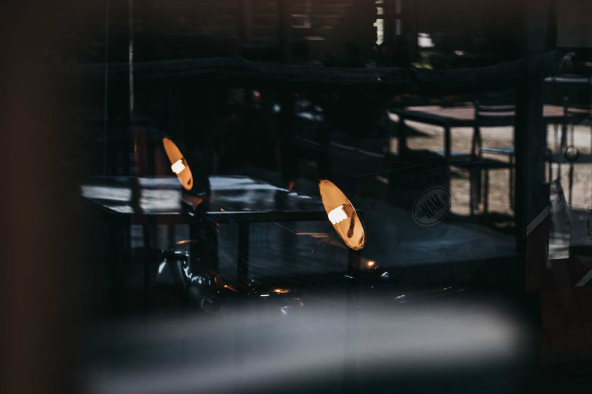 Water Gondola - Traditional Boat City Hockey Ice Skate Ice Hockey Ice Hockey Stick Monsoon Goalie Offense - Sporting Position Winter Sport Protective Sportswear Padding Tackling Ice Rink Snowboarding Rainy Season RainDrop Rain Shooting At Goal Ski Slope Skiing Ice-skating Boat Skating