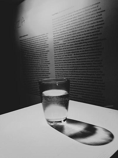Liquid vision.. Exhibition Design Art ArtWork Gallery Art Gallery Sightseeing Enjoying The Sights Enjoying Life Relaxing