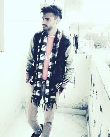 Menshaircut Mensoutfit Menshairstyle Mensstyle Beardboy Louisvuitton Instashoes Winterwear Punjabiboy Jalandharshoot