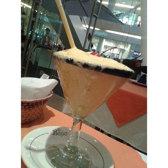 Torito De Mango Es viernes & el cuerpo lo sabe bajio reforma222 reforma mexicocity mexico instamexico instaphoto bebidas siguemeytesigo likeforlike good nigth ???