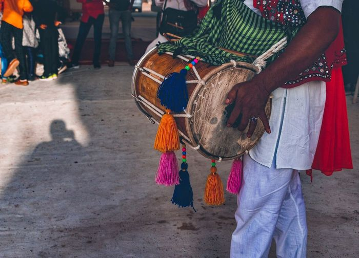 50+ Drum - Percussion Instrument Pictures HD | Download