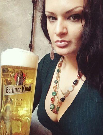 пиво...
