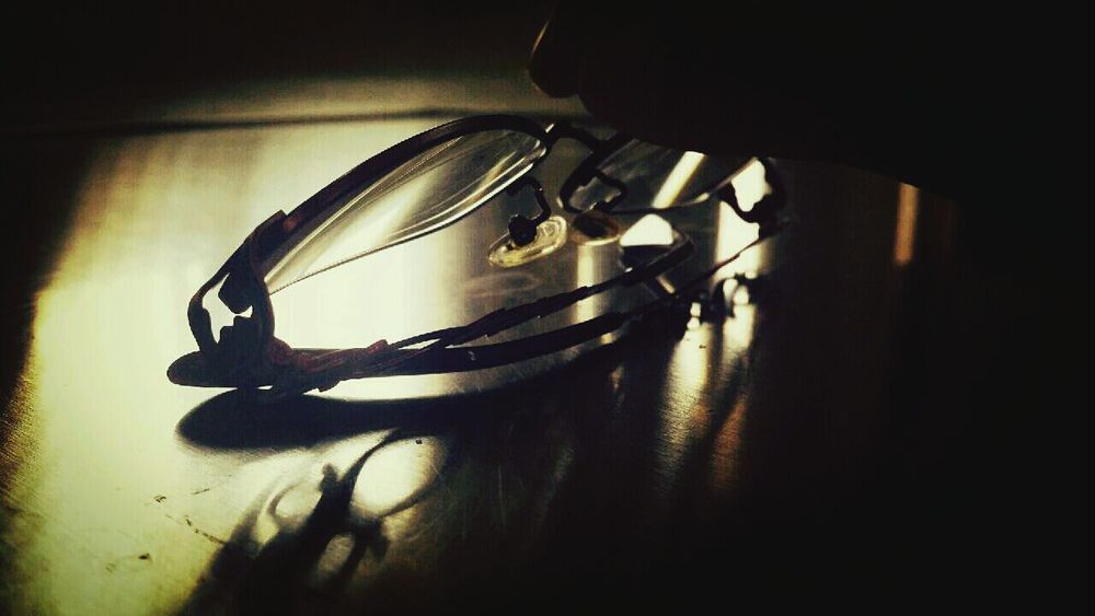 Looking At Things Things Glasses :) Glasses? Glasses Artphoto Art