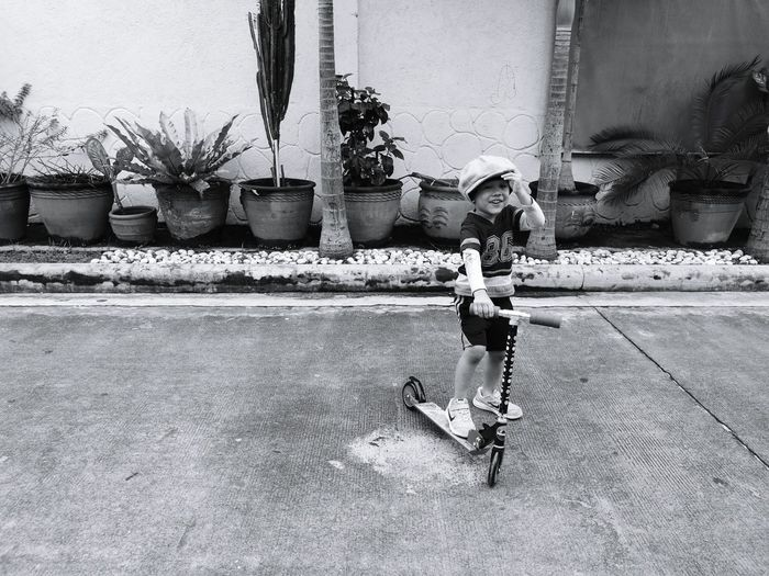 Monochrome Photography Playtime InAction Mysonmyworld Mysoninaction Mysonplaytime Cheese! Hello World Check This Out Hanging Out Candidshot Candid Photography Candidmoments Candid Childhood Candid Faces First Eyeem Photo