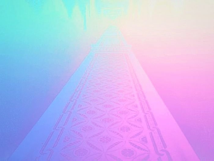 Re-edit Re-edited Spectrum Colours Spectrums Of Light Spectrum Spectrum Of Colors Spectrum Colors Spectrumcolours Spectrums Spectrum Effects Carpeting Hall Hallwayporn Hallway Hallway Lights Hallway Art Hallway Abstract Hallway Photo Hallway Carpet Design Carpet Art Perspective Photography Perspectives And Dimensions Down The Hall... Down The Hallway