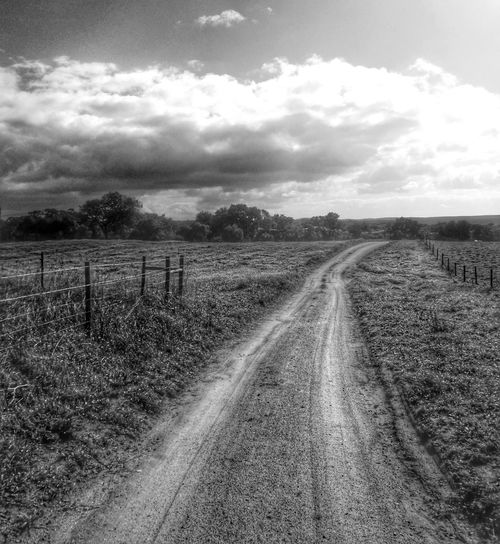 Bw_collection Hdr_Collection Landscape_Collection EyeEm Best Edits