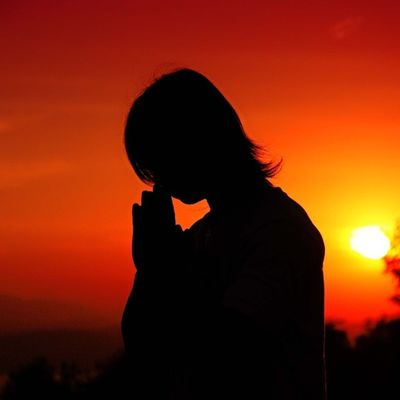dear God Instasunda EsiaMaxPIC Siluetmaxpic
