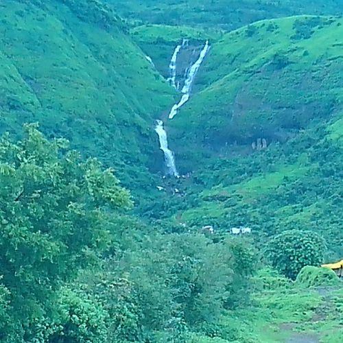 Bhuvpuri Rainy Hillstation Normalpic Family Enjoy Instapic Instamood Bro Sis Topofdworld Wonderfull Scenary Greenary Freshair Bus Food Waterfall Awsome Followme Ifollowback