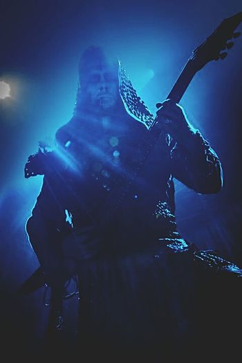 Behemoth Awesome Performance Concert EyeEm Best Shots Music Check This Out Sassafrassphotography