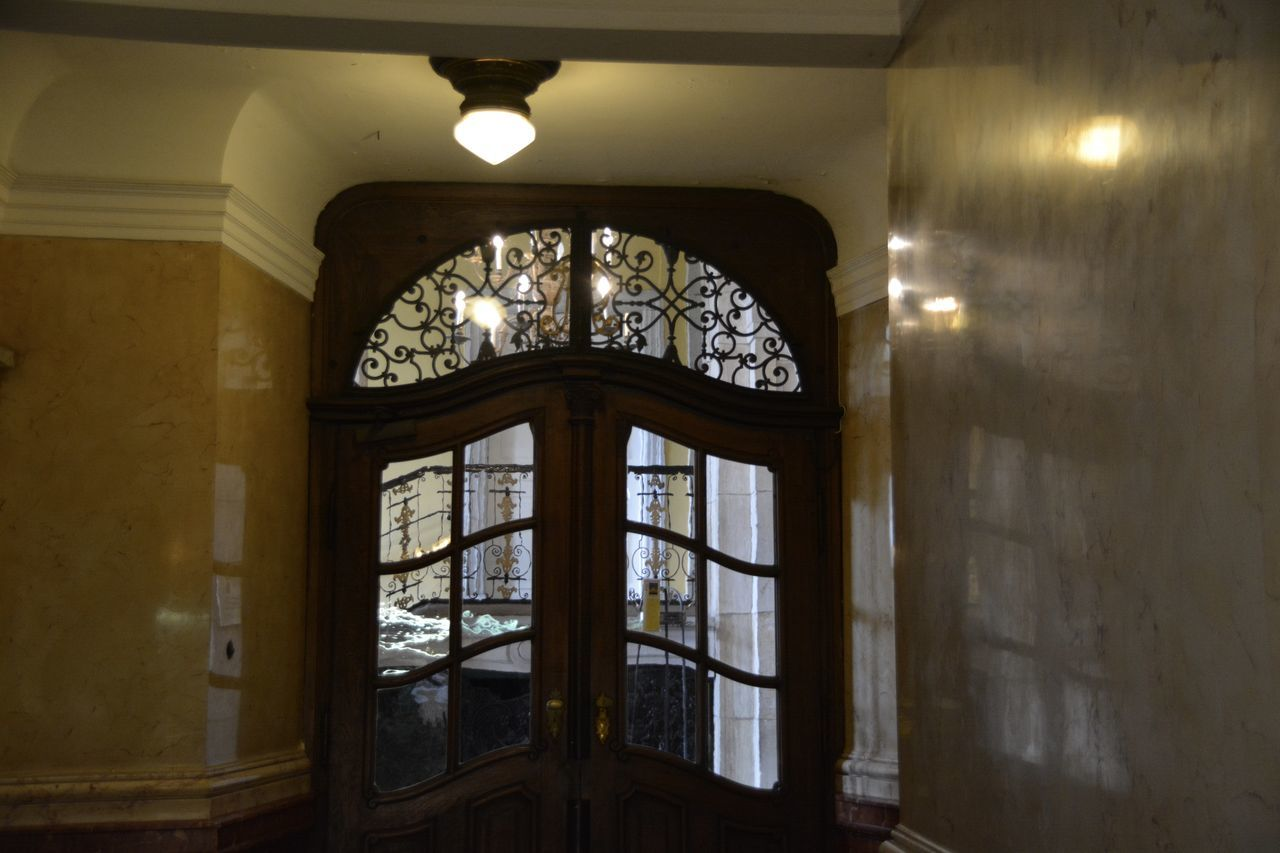 indoors, architecture, window, built structure, no people, illuminated, day, close-up
