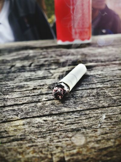 Eyeem Smoking Best Photo  Oskarın Objektiffi The Eses