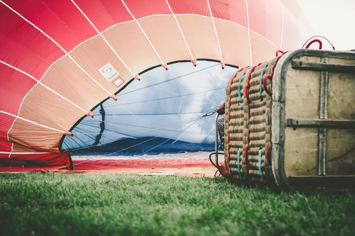 The Street Photographer - 2016 EyeEm Awards Fiesta Air Balloon The Essence Of Summer AirBalloon City Life Lithuania The Photojournalist - 2016 EyeEm Awards Streetphotography Street Photography Travel Photography Traveling Sigma 35mm Art Nopeople