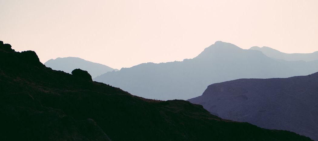 Beach Car Cinematic Cinematography Desert Deserts Around The World Fashion Inspiration Lifestyle Moody Mountain View Mountains Nature People Retro Roadtrip Sand Sea SPAIN Summer Sunrise Sunset Tree Vintage Waves