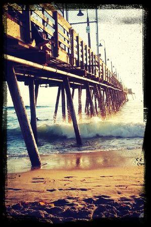 Imperial Beach San Diego SoCal
