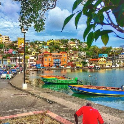 Ilivewhereyouvacation Ig_caribbean_sea Islandlivity Ig_caribbean Ig_captures Igaddict Grenada Westindies_pictures Westindies_colors Worldwide_shot World_shotz Hdriphonegraphy Nuriss_tag Hdrstylesgf Hdrmania Hdrart Ourbestshot Colorporn Shootinhtheglobe Shootergram
