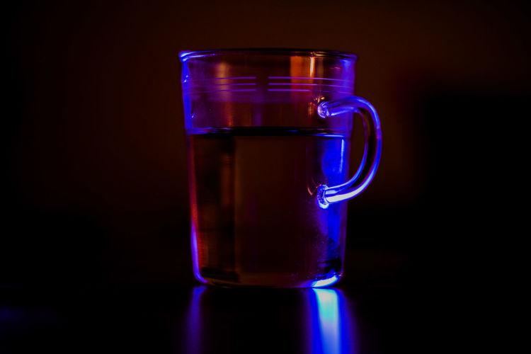 Teatime Tea Tea