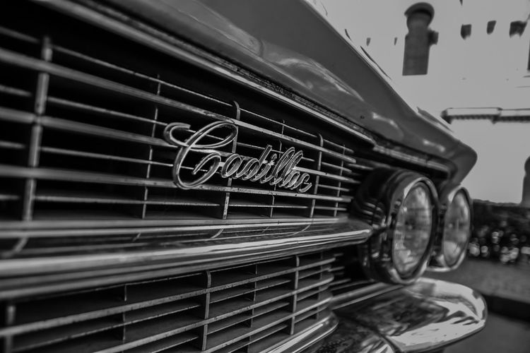 Architecture Car Close-up Day Focus On Foreground Land Vehicle Metal Mode Of Transportation Motor Vehicle No People Outdoors Retro Styled Selective Focus Stationary Tire Transportation Travel Vintage Car Wheel