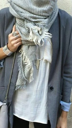 Girly Beauty Jewelry Scarf Fashion Bags Funky Ellegant Girly Stuff Rings Jeans