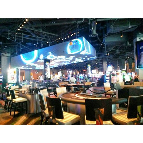 O.o N2win Vegas  BinhThere Lasvegas