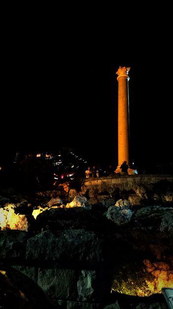 Santa Maria di Leuca (Apulia) Leuca Salento