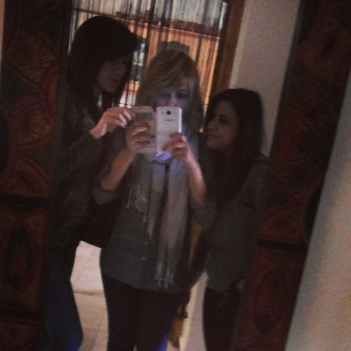 Retrouvaille Alger Tipaza Oran  mostaganemgirlsfriends