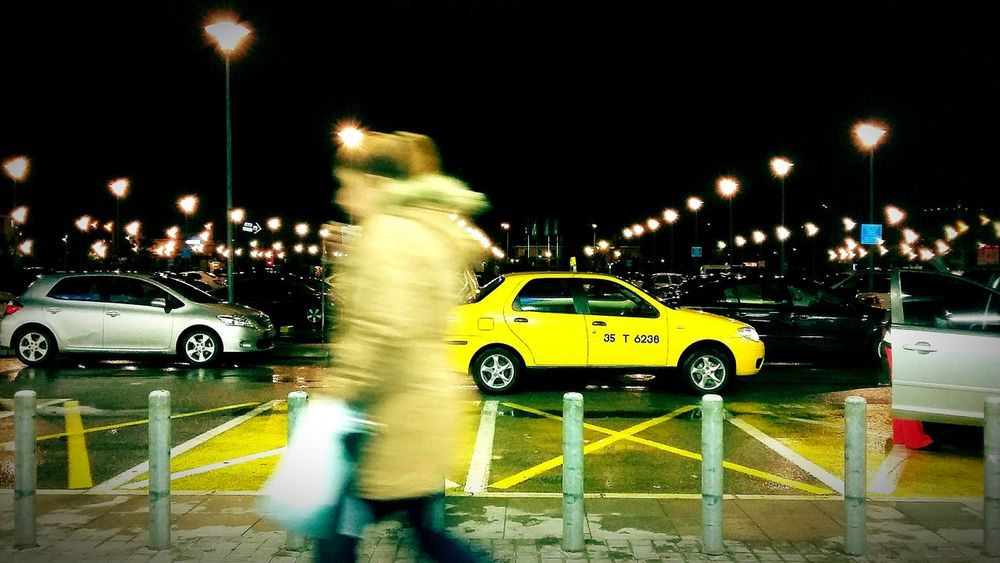 Showcase: January Woman Taxi Night Lights Izmirlife Night Capture The Moment Deceptively Simple Getting Creative Learn & Shoot: Layering Winter Check This Out Girl Capture The Moment Deceptively Simple Getting Creative Learn & Shoot: Simplicity Mix Yourself A Good Time