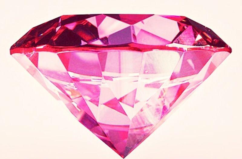 Rihanna#diamons#love