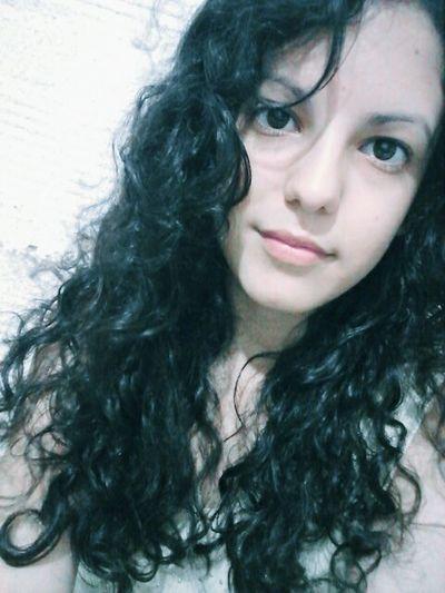Beautiful Woman Beautifulday Hermosa Mañana 😍😌😊 Followme