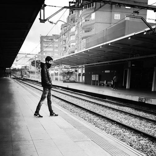 Bw #bnw #BWcollaboration #istanbul #blackwhite #blackandwhite Monochrome_life Streetphoto_bw Streetphotography