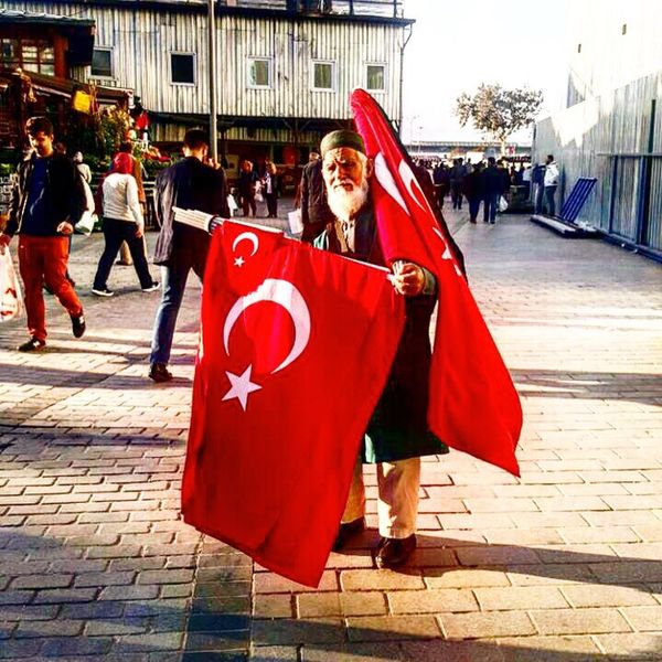 Sukut Steps And Staircases Huzur Benimkarem Istanbul Hayat Karaköy Muhabbet Sky_collection Sükunet Abudabi EyeEm Masterclass Güneş♡♥♡ Siyahbeyaz BLCK&WHT Insan