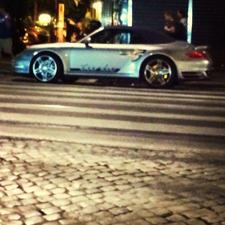 Sport Cars Porsche 911 Gt3 ??????