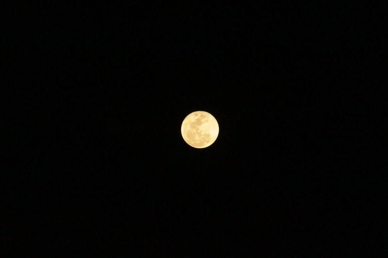 Moon_Photography