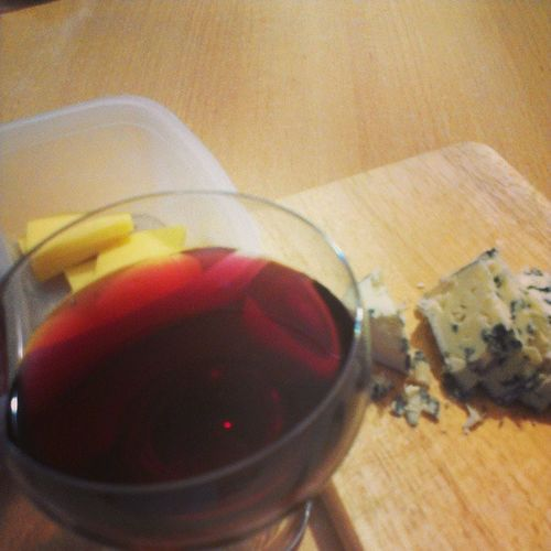 Забухала Wine Cheese Drunksaturday