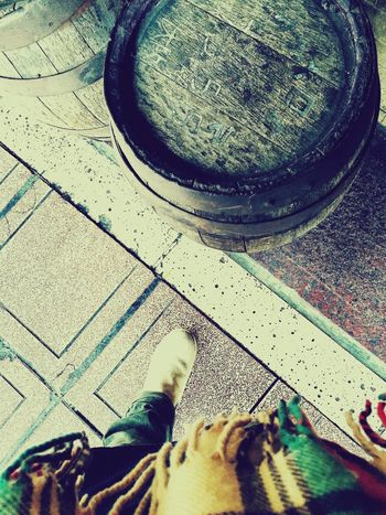 Goodmorning :) Taking Photos fighting NeverGiveUp💪👣 NeverGiveUpOnYourDreams